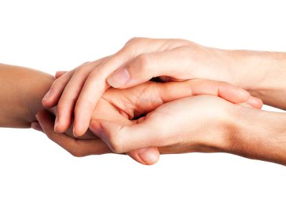 Ψυχολογική υποστήριξη σε παιδιά, εφήβους και νεαρούς ενήλικες
